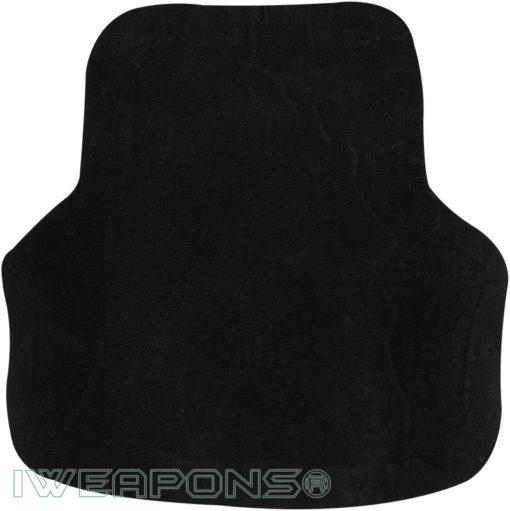IWEAPONS® Hashmonai Front Armor Plate Level III