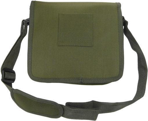 IWEAPONS® Binoculars Carry Bag