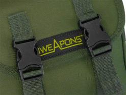 IWEAPONS® Binoculars Carry Bag
