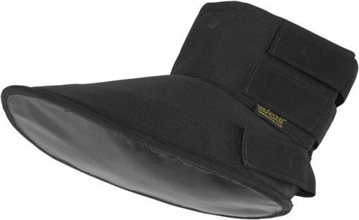 IWEAPONS® EOD Mine Anti-Explosive Bulletproof Boots