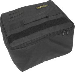 IWEAPONS® Foam Carry Bag for Helmet