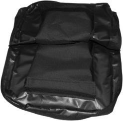 IWEAPONS® Carry Bag for Bulletproof Vest with 2 Pockets for Armor Plates