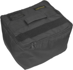 IWEAPONS® Foam Carry Bag for Helmet