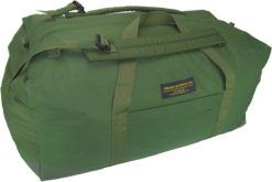 IWEAPONS® IDF Tactical Military Duffle Bag