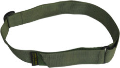 IWEAPONS® Tactical 2inch / 5cm Belt - Green