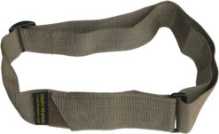 IWEAPONS® Tactical 2inch / 5cm Belt - Tan