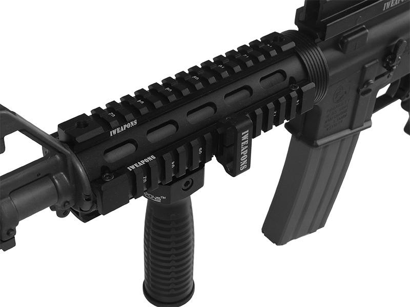 Rifle Slings Gun Slings Iweapons