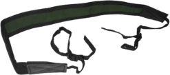 IWEAPONS® Binoculars Shoulder Strap - Green
