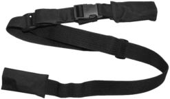 IWEAPONS® IDF 2-Point 669 Rifle Sling - Black