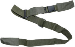 IWEAPONS® IDF 2-Point 669 Rifle Sling - Green