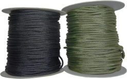 IWEAPONS® IDF Cords to Mount a Rifle Sling