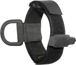 IWEAPONS® Velcro Sling Adapter Attachment for Handguard - Black