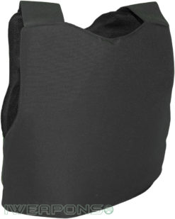 IWEAPONS® Alpha Army Bulletproof Vest