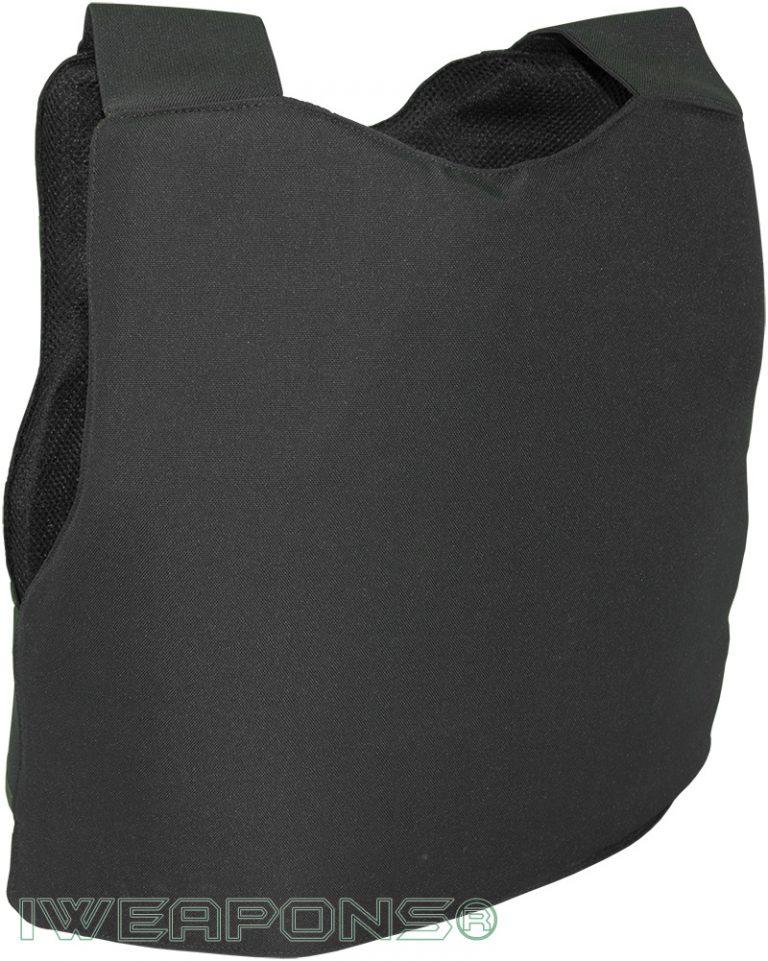 IWEAPONS® Alpha Army Bulletproof Vest