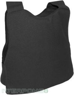 IWEAPONS® Alpha Covert Bulletproof Vest