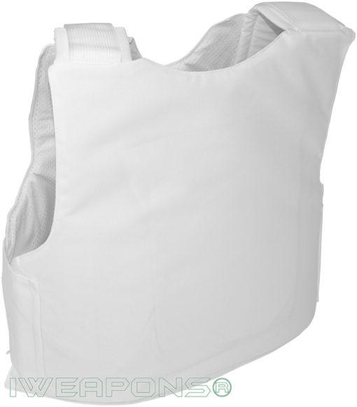 IWEAPONS® Patrol Covert Protective Bullet Proof Vest IIIA