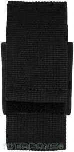 IWEAPONS® Cell Phone Utility Pouch