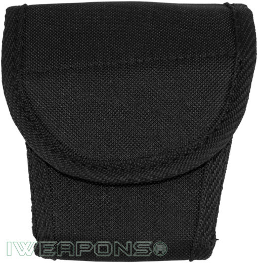 IWEAPONS® Handcuff Pouch