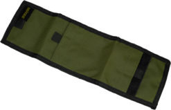 IWEAPONS® IDF Commander Wallet