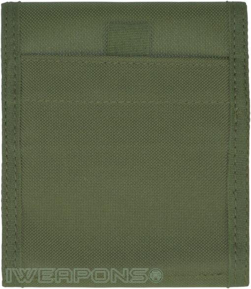 IWEAPONS® IDF Infantry Pocket Organizer