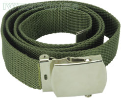 IWEAPONS® IDF Officer's Belt