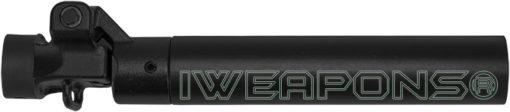 IWEAPONS® M4/M16/AR15 Buffer Tube for Galil