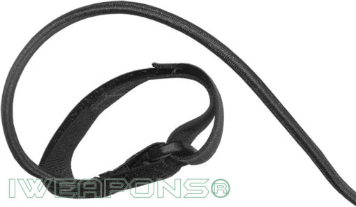 IWEAPONS® Magazine Security Attachment Cord