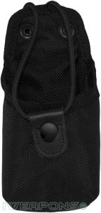 IWEAPONS® Radio Pouch