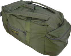 IWEAPONS® IDF Issue Military Duffle Bag