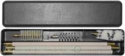 IWEAPONS® Shotgun Cleaning Kit