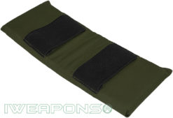 IWEAPONS® Shoulder Pad for Heavy-Duty Rifle Sling