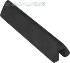 IWEAPONS® Triangle Cheek Rest for Galil Sniper Buttstock