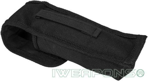 IWEAPONS® Flashlight Pouch