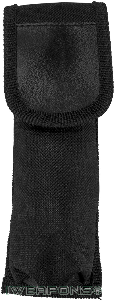 IWEAPONS® Flashlight Pouch