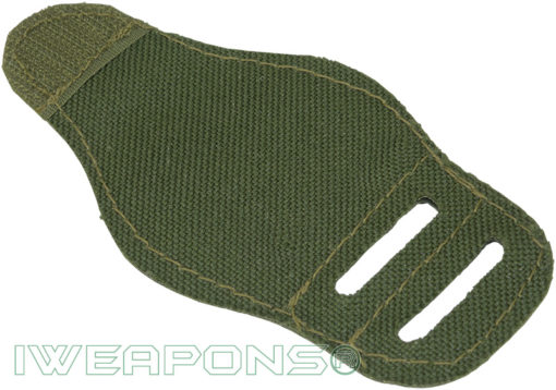 IWEAPONS® IDF Infantry Watch Cover