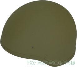 IWEAPONS® Ballistic IDF Bulletproof Helmet