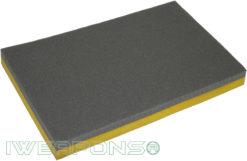 IWEAPONS® Foam Padding for IDF Vests