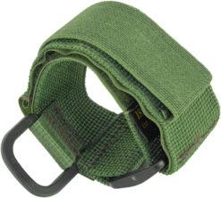 IWEAPONS® IDF Handguard Velcro 5cm Sling Adapter with Mag Holder