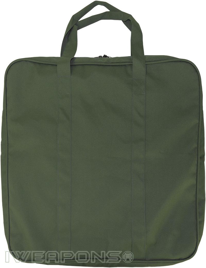 IWEAPONS® Military Bag for Bulletproof Vest